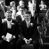 A Romantic Wedding at Saltmarshe Hall (c) Bethany Clarke Photography (21)