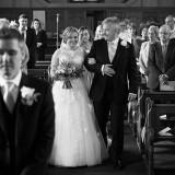 A Romantic Wedding at Saltmarshe Hall (c) Bethany Clarke Photography (22)