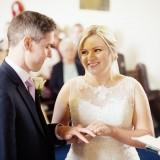 A Romantic Wedding at Saltmarshe Hall (c) Bethany Clarke Photography (24)
