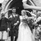 A Romantic Wedding at Saltmarshe Hall (c) Bethany Clarke Photography (25)