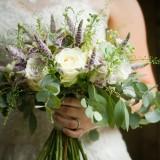 A Romantic Wedding at Saltmarshe Hall (c) Bethany Clarke Photography (26)