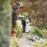 A Romantic Wedding at Saltmarshe Hall (c) Bethany Clarke Photography (27)