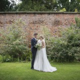 A Romantic Wedding at Saltmarshe Hall (c) Bethany Clarke Photography (28)
