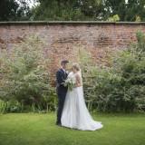 A Romantic Wedding at Saltmarshe Hall (c) Bethany Clarke Photography (28)