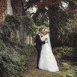 A Romantic Wedding at Saltmarshe Hall (c) Bethany Clarke Photography (29)