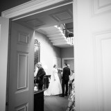 A Romantic Wedding at Saltmarshe Hall (c) Bethany Clarke Photography (31)