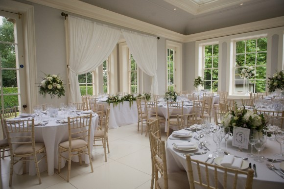 A Romantic Wedding at Saltmarshe Hall (c) Bethany Clarke Photography (32)