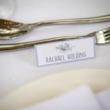 A Romantic Wedding at Saltmarshe Hall (c) Bethany Clarke Photography (33)
