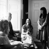 A Romantic Wedding at Saltmarshe Hall (c) Bethany Clarke Photography (34)