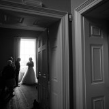 A Romantic Wedding at Saltmarshe Hall (c) Bethany Clarke Photography (35)