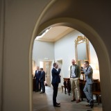 A Romantic Wedding at Saltmarshe Hall (c) Bethany Clarke Photography (36)