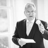 A Romantic Wedding at Saltmarshe Hall (c) Bethany Clarke Photography (37)
