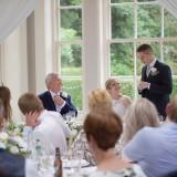 A Romantic Wedding at Saltmarshe Hall (c) Bethany Clarke Photography (38)