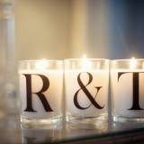 A Romantic Wedding at Saltmarshe Hall (c) Bethany Clarke Photography (39)