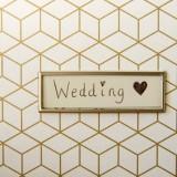 A Romantic Wedding at Saltmarshe Hall (c) Bethany Clarke Photography (4)