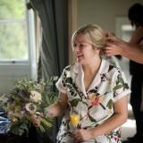 A Romantic Wedding at Saltmarshe Hall (c) Bethany Clarke Photography (41)