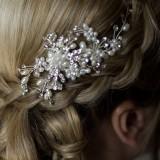 A Romantic Wedding at Saltmarshe Hall (c) Bethany Clarke Photography (42)