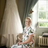 A Romantic Wedding at Saltmarshe Hall (c) Bethany Clarke Photography (45)