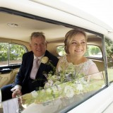 A Romantic Wedding at Saltmarshe Hall (c) Bethany Clarke Photography (48)