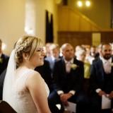 A Romantic Wedding at Saltmarshe Hall (c) Bethany Clarke Photography (50)