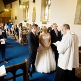 A Romantic Wedding at Saltmarshe Hall (c) Bethany Clarke Photography (51)