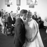 A Romantic Wedding at Saltmarshe Hall (c) Bethany Clarke Photography (52)
