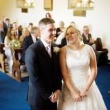 A Romantic Wedding at Saltmarshe Hall (c) Bethany Clarke Photography (53)