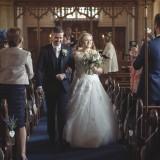 A Romantic Wedding at Saltmarshe Hall (c) Bethany Clarke Photography (54)