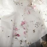 A Romantic Wedding at Saltmarshe Hall (c) Bethany Clarke Photography (55)