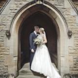 A Romantic Wedding at Saltmarshe Hall (c) Bethany Clarke Photography (56)