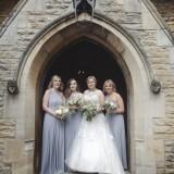 A Romantic Wedding at Saltmarshe Hall (c) Bethany Clarke Photography (57)