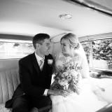 A Romantic Wedding at Saltmarshe Hall (c) Bethany Clarke Photography (58)