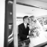 A Romantic Wedding at Saltmarshe Hall (c) Bethany Clarke Photography (59)