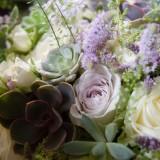 A Romantic Wedding at Saltmarshe Hall (c) Bethany Clarke Photography (6)