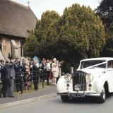 A Romantic Wedding at Saltmarshe Hall (c) Bethany Clarke Photography (60)