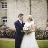 A Romantic Wedding at Saltmarshe Hall (c) Bethany Clarke Photography (61)