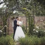 A Romantic Wedding at Saltmarshe Hall (c) Bethany Clarke Photography (62)