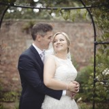 A Romantic Wedding at Saltmarshe Hall (c) Bethany Clarke Photography (63)