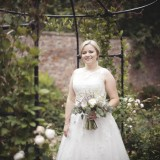 A Romantic Wedding at Saltmarshe Hall (c) Bethany Clarke Photography (64)