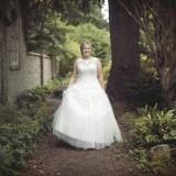 A Romantic Wedding at Saltmarshe Hall (c) Bethany Clarke Photography (65)