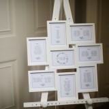 A Romantic Wedding at Saltmarshe Hall (c) Bethany Clarke Photography (67)