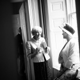 A Romantic Wedding at Saltmarshe Hall (c) Bethany Clarke Photography (68)