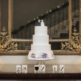 A Romantic Wedding at Saltmarshe Hall (c) Bethany Clarke Photography (69)