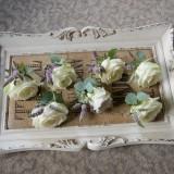 A Romantic Wedding at Saltmarshe Hall (c) Bethany Clarke Photography (7)