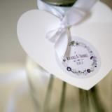 A Romantic Wedding at Saltmarshe Hall (c) Bethany Clarke Photography (70)