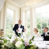 A Romantic Wedding at Saltmarshe Hall (c) Bethany Clarke Photography (71)