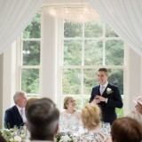 A Romantic Wedding at Saltmarshe Hall (c) Bethany Clarke Photography (72)