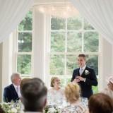 A Romantic Wedding at Saltmarshe Hall (c) Bethany Clarke Photography (72)