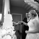 A Romantic Wedding at Saltmarshe Hall (c) Bethany Clarke Photography (73)