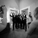 A Romantic Wedding at Saltmarshe Hall (c) Bethany Clarke Photography (74)